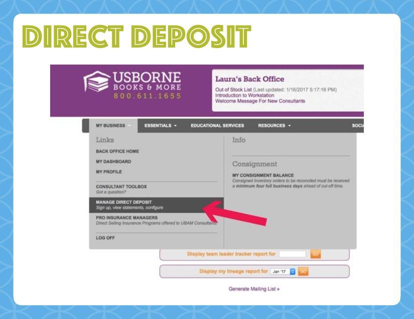 Direct Deposit-page-001