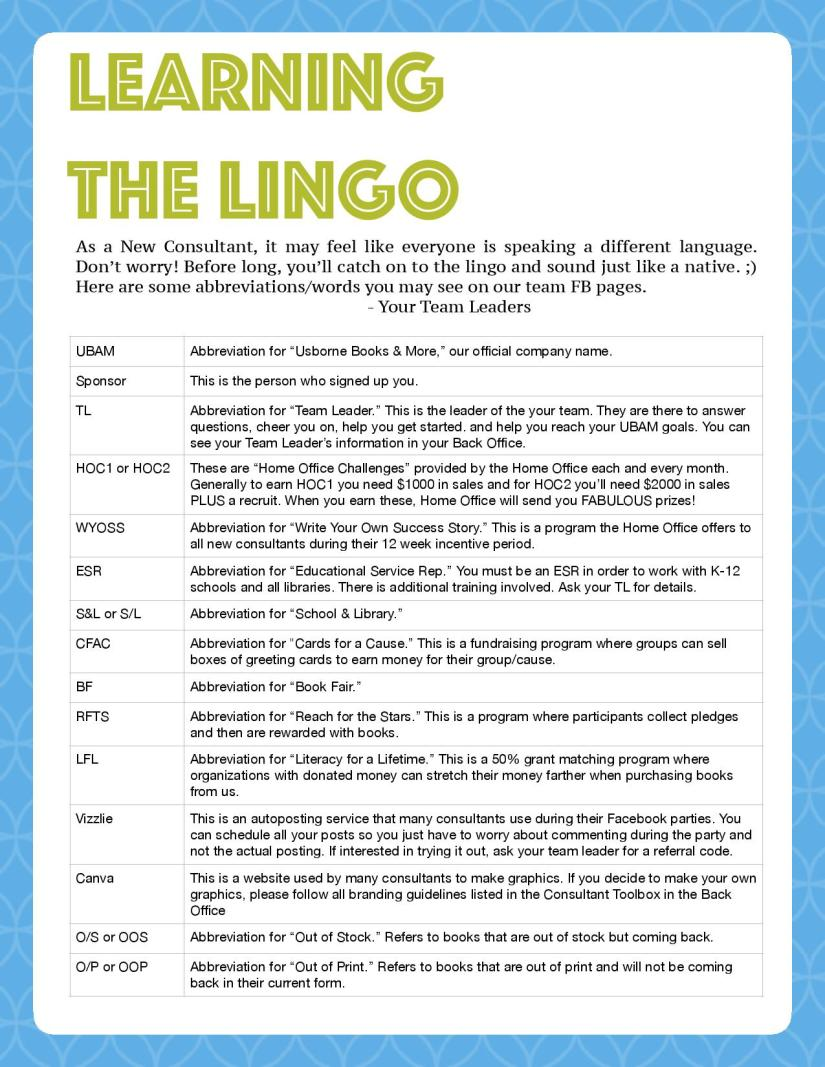 Learning the Lingo-page-001 (1)